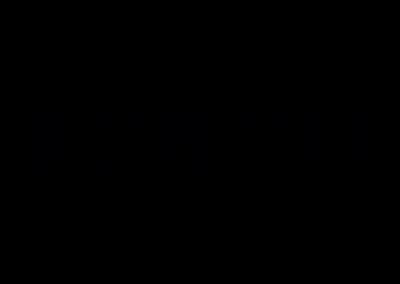 DISTRETTO12-CONFEZIONI-MONTIBELLER