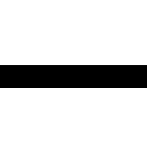 Orciani (1)
