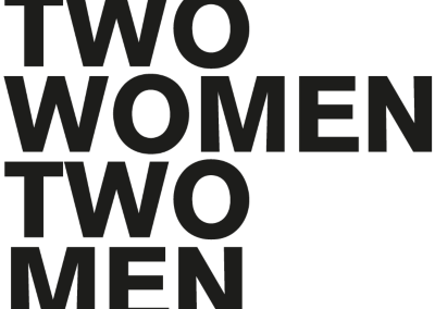 logo-two-women-two-men